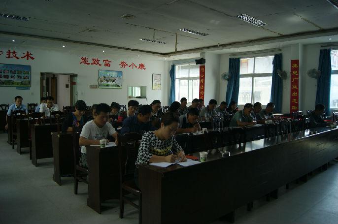 政和县廖俊波老婆_政和县 人口